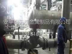 污水处理厂钢格板应